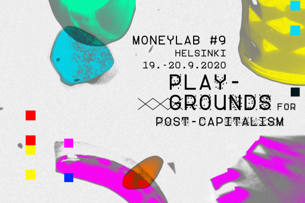 MoneyLab 9 visual